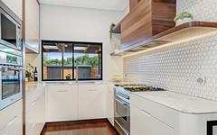 10A Farrar Place, Bonnyrigg Heights NSW