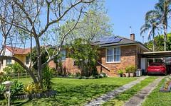 17 Montauban Avenue, Seaforth NSW