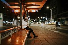 CRX06143-2hd (Cruxiaer) Tags: taiwan taichung hsinchu zhubei taipei 24mm fe sony gm a7iii a73 f14 14 24 strong vibrant sharp contrast wide street photography filmic