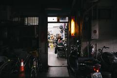 CRX06112-2p (Cruxiaer) Tags: taiwan taichung hsinchu zhubei taipei 24mm fe sony gm a7iii a73 f14 14 24 strong vibrant sharp contrast wide street photography filmic