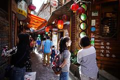 PSX_20191116_151043 (Cruxiaer) Tags: taiwan taichung hsinchu zhubei taipei 24mm fe sony gm a7iii a73 f14 14 24 strong vibrant sharp contrast wide street photography filmic