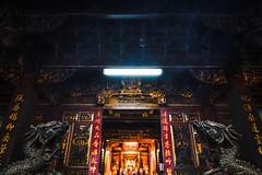 PSX_20191115_203733 (Cruxiaer) Tags: taiwan taichung hsinchu zhubei taipei 24mm fe sony gm a7iii a73 f14 14 24 strong vibrant sharp contrast wide street photography filmic
