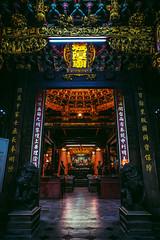 PSX_20191115_203202 (Cruxiaer) Tags: taiwan taichung hsinchu zhubei taipei 24mm fe sony gm a7iii a73 f14 14 24 strong vibrant sharp contrast wide street photography filmic