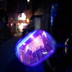 PSX_20191112_211533 (Cruxiaer) Tags: taiwan taichung hsinchu zhubei taipei 24mm fe sony gm a7iii a73 f14 14 24 strong vibrant sharp contrast wide street photography filmic