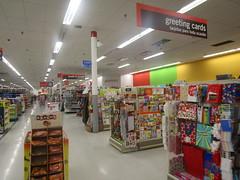Greeting Cards (Random Retail) Tags: kmart store retail 2018 elizabethtown pa