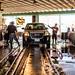 H & H Car Wash, El Paso, Texas