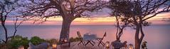 Azura Benguerra (mozambiquetravelonline) Tags: azura benguerra bazaruto archipelago island