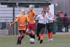 "HBC Voetbal • <a style=""font-size:0.8em;"" href=""http://www.flickr.com/photos/151401055@N04/49084070151/"" target=""_blank"">View on Flickr</a>"