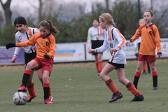"HBC Voetbal • <a style=""font-size:0.8em;"" href=""http://www.flickr.com/photos/151401055@N04/49084070341/"" target=""_blank"">View on Flickr</a>"