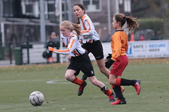 "HBC Voetbal • <a style=""font-size:0.8em;"" href=""http://www.flickr.com/photos/151401055@N04/49084070496/"" target=""_blank"">View on Flickr</a>"