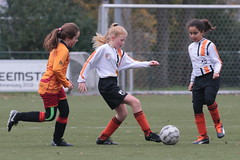 "HBC Voetbal • <a style=""font-size:0.8em;"" href=""http://www.flickr.com/photos/151401055@N04/49084070891/"" target=""_blank"">View on Flickr</a>"