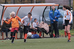 "HBC Voetbal • <a style=""font-size:0.8em;"" href=""http://www.flickr.com/photos/151401055@N04/49084072956/"" target=""_blank"">View on Flickr</a>"
