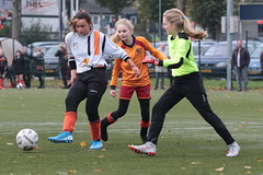 "HBC Voetbal • <a style=""font-size:0.8em;"" href=""http://www.flickr.com/photos/151401055@N04/49084073681/"" target=""_blank"">View on Flickr</a>"
