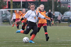 "HBC Voetbal • <a style=""font-size:0.8em;"" href=""http://www.flickr.com/photos/151401055@N04/49084074801/"" target=""_blank"">View on Flickr</a>"