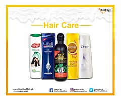 Buy Hair Shampoo Online in Bahawalpur (bestbuymall) Tags: bbm bestbuymall best buy mall bahawalpur online grocery store shopping