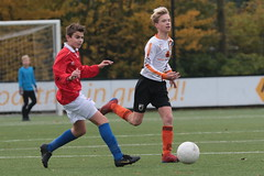 """HBC Voetbal • <a style=""""font-size:0.8em;"""" href=""""http://www.flickr.com/photos/151401055@N04/49084085971/"""" target=""""_blank"""">View on Flickr</a>"""