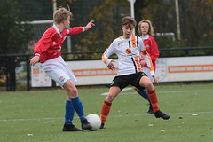 """HBC Voetbal • <a style=""""font-size:0.8em;"""" href=""""http://www.flickr.com/photos/151401055@N04/49084086286/"""" target=""""_blank"""">View on Flickr</a>"""