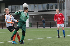 """HBC Voetbal • <a style=""""font-size:0.8em;"""" href=""""http://www.flickr.com/photos/151401055@N04/49084086526/"""" target=""""_blank"""">View on Flickr</a>"""