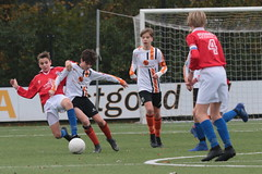 """HBC Voetbal • <a style=""""font-size:0.8em;"""" href=""""http://www.flickr.com/photos/151401055@N04/49084086786/"""" target=""""_blank"""">View on Flickr</a>"""