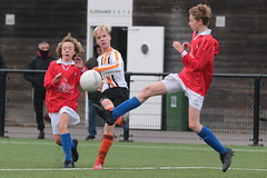 """HBC Voetbal • <a style=""""font-size:0.8em;"""" href=""""http://www.flickr.com/photos/151401055@N04/49084086956/"""" target=""""_blank"""">View on Flickr</a>"""