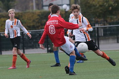 """HBC Voetbal • <a style=""""font-size:0.8em;"""" href=""""http://www.flickr.com/photos/151401055@N04/49084087206/"""" target=""""_blank"""">View on Flickr</a>"""