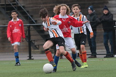 """HBC Voetbal • <a style=""""font-size:0.8em;"""" href=""""http://www.flickr.com/photos/151401055@N04/49084087291/"""" target=""""_blank"""">View on Flickr</a>"""