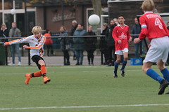 """HBC Voetbal • <a style=""""font-size:0.8em;"""" href=""""http://www.flickr.com/photos/151401055@N04/49084087601/"""" target=""""_blank"""">View on Flickr</a>"""