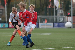 """HBC Voetbal • <a style=""""font-size:0.8em;"""" href=""""http://www.flickr.com/photos/151401055@N04/49084088871/"""" target=""""_blank"""">View on Flickr</a>"""