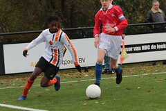 """HBC Voetbal • <a style=""""font-size:0.8em;"""" href=""""http://www.flickr.com/photos/151401055@N04/49084089386/"""" target=""""_blank"""">View on Flickr</a>"""