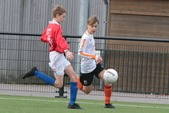 """HBC Voetbal • <a style=""""font-size:0.8em;"""" href=""""http://www.flickr.com/photos/151401055@N04/49084089516/"""" target=""""_blank"""">View on Flickr</a>"""