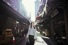CRX06091-2p (Cruxiaer) Tags: taiwan taichung hsinchu zhubei taipei 24mm fe sony gm a7iii a73 f14 14 24 strong vibrant sharp contrast wide street photography filmic