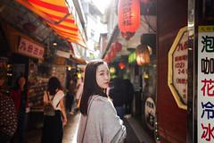 PSX_20191116_144119 (Cruxiaer) Tags: taiwan taichung hsinchu zhubei taipei 24mm fe sony gm a7iii a73 f14 14 24 strong vibrant sharp contrast wide street photography filmic