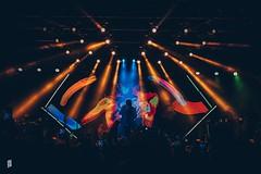 MM_1711-9 (mKzinn) Tags: concert show marilia mendonça live light sp são paulo guarulhos click photo photography singer music musician sertanejo country