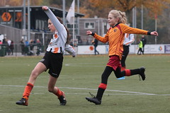 "HBC Voetbal • <a style=""font-size:0.8em;"" href=""http://www.flickr.com/photos/151401055@N04/49084275687/"" target=""_blank"">View on Flickr</a>"
