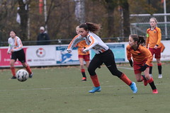 "HBC Voetbal • <a style=""font-size:0.8em;"" href=""http://www.flickr.com/photos/151401055@N04/49084276847/"" target=""_blank"">View on Flickr</a>"