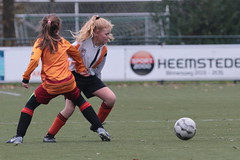 "HBC Voetbal • <a style=""font-size:0.8em;"" href=""http://www.flickr.com/photos/151401055@N04/49084277107/"" target=""_blank"">View on Flickr</a>"