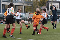 "HBC Voetbal • <a style=""font-size:0.8em;"" href=""http://www.flickr.com/photos/151401055@N04/49084278537/"" target=""_blank"">View on Flickr</a>"