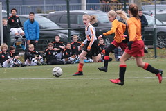 "HBC Voetbal • <a style=""font-size:0.8em;"" href=""http://www.flickr.com/photos/151401055@N04/49084278797/"" target=""_blank"">View on Flickr</a>"