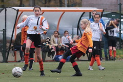 "HBC Voetbal • <a style=""font-size:0.8em;"" href=""http://www.flickr.com/photos/151401055@N04/49084279147/"" target=""_blank"">View on Flickr</a>"