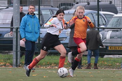 "HBC Voetbal • <a style=""font-size:0.8em;"" href=""http://www.flickr.com/photos/151401055@N04/49084279482/"" target=""_blank"">View on Flickr</a>"