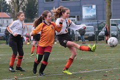 "HBC Voetbal • <a style=""font-size:0.8em;"" href=""http://www.flickr.com/photos/151401055@N04/49084279927/"" target=""_blank"">View on Flickr</a>"