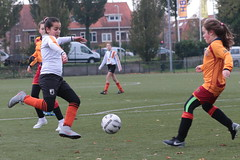"HBC Voetbal • <a style=""font-size:0.8em;"" href=""http://www.flickr.com/photos/151401055@N04/49084280607/"" target=""_blank"">View on Flickr</a>"
