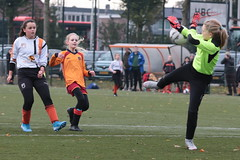 "HBC Voetbal • <a style=""font-size:0.8em;"" href=""http://www.flickr.com/photos/151401055@N04/49084281417/"" target=""_blank"">View on Flickr</a>"