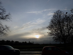 2019_11_150002 (Gwydion M. Williams) Tags: sunset coventry britain greatbritain uk england warwickshire westmidlands
