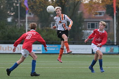 """HBC Voetbal • <a style=""""font-size:0.8em;"""" href=""""http://www.flickr.com/photos/151401055@N04/49084292477/"""" target=""""_blank"""">View on Flickr</a>"""