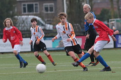 """HBC Voetbal • <a style=""""font-size:0.8em;"""" href=""""http://www.flickr.com/photos/151401055@N04/49084292897/"""" target=""""_blank"""">View on Flickr</a>"""