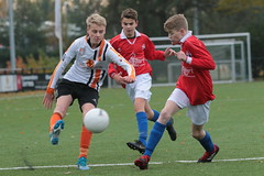 """HBC Voetbal • <a style=""""font-size:0.8em;"""" href=""""http://www.flickr.com/photos/151401055@N04/49084294977/"""" target=""""_blank"""">View on Flickr</a>"""