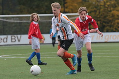 """HBC Voetbal • <a style=""""font-size:0.8em;"""" href=""""http://www.flickr.com/photos/151401055@N04/49084295472/"""" target=""""_blank"""">View on Flickr</a>"""