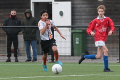 """HBC Voetbal • <a style=""""font-size:0.8em;"""" href=""""http://www.flickr.com/photos/151401055@N04/49084295962/"""" target=""""_blank"""">View on Flickr</a>"""