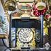 The Antique Phone